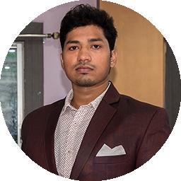 Ashish Ranjan
