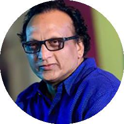 Sanjay Ranjan